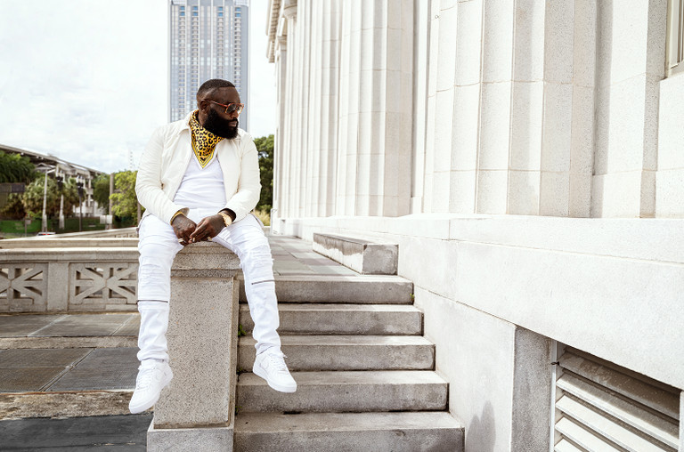 Rick-Ross-cr-Bob-Metelus-2020-billboard-1548-1596826551