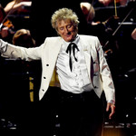 Judge Cancels Rod Stewart's Trial for New Year's Eve Fight, Sets Plea Deal Hearing thumbnail