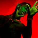 Travis Scott Returns With 'Franchise' Featuring Young Thug & M.I.A.