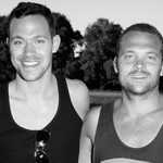 Will Young's Twin Brother Rupert Dies at 41