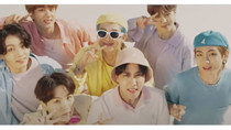 BTS' 'Dynamite' Dominates Both of Billboard's New Global Charts, Taylor Swift's New Chart Record on Billboard 200 | Billboard News