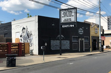 How Soon Is Too Soon? Nashville's Music Venues Struggle With When And How To Open Again