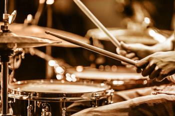 Former Machine Head/Crowbar Drummer Tony Costanza Dies at 52
