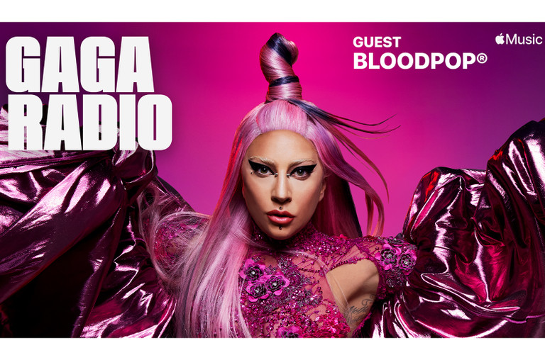 gaga-radio-apple-music-billboard-1548-1596658368