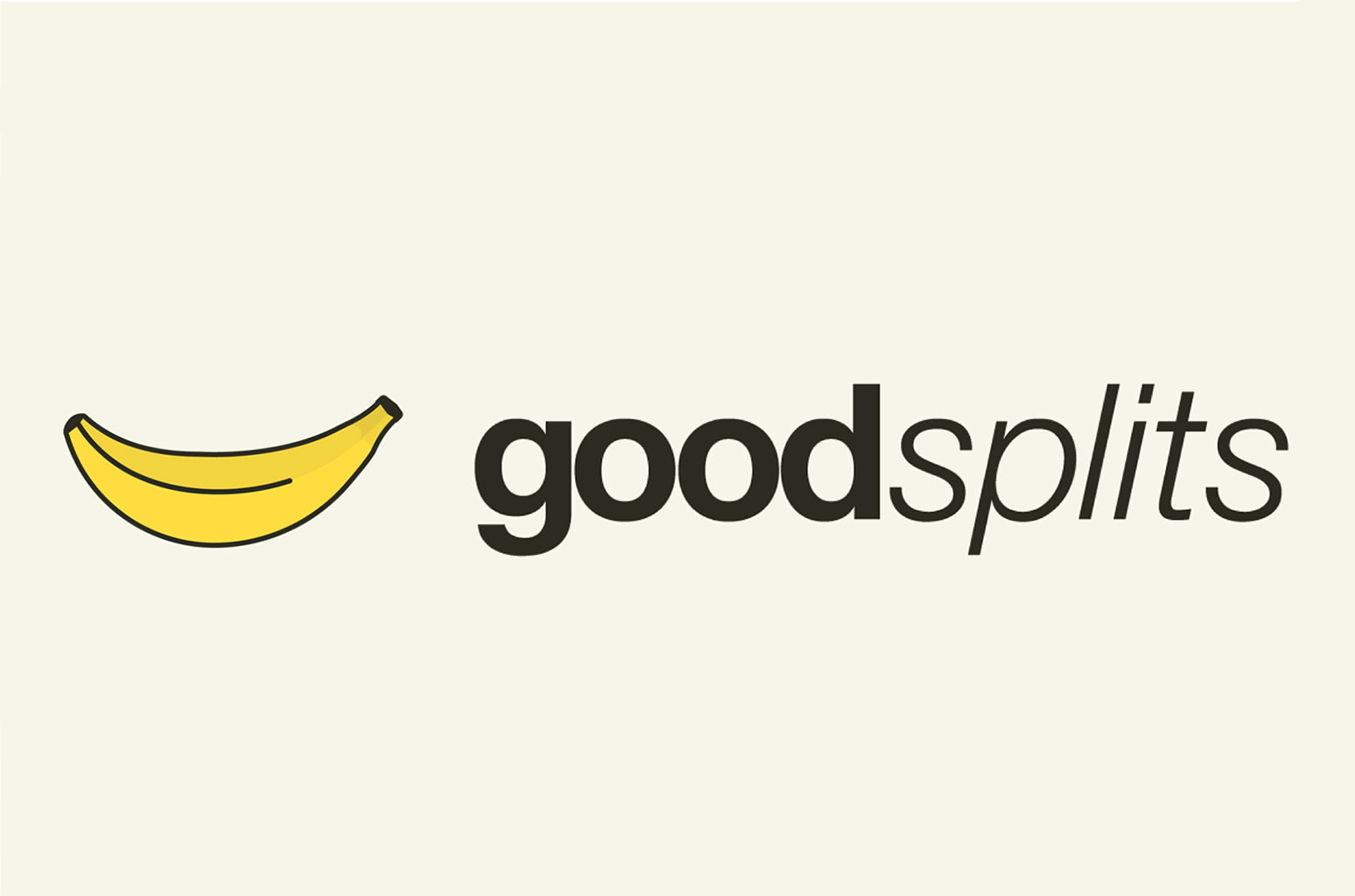 good splits