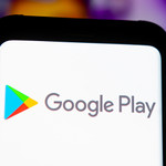 Google Play Cuts Fees for Subscription-Based Apps, Including Streaming Services