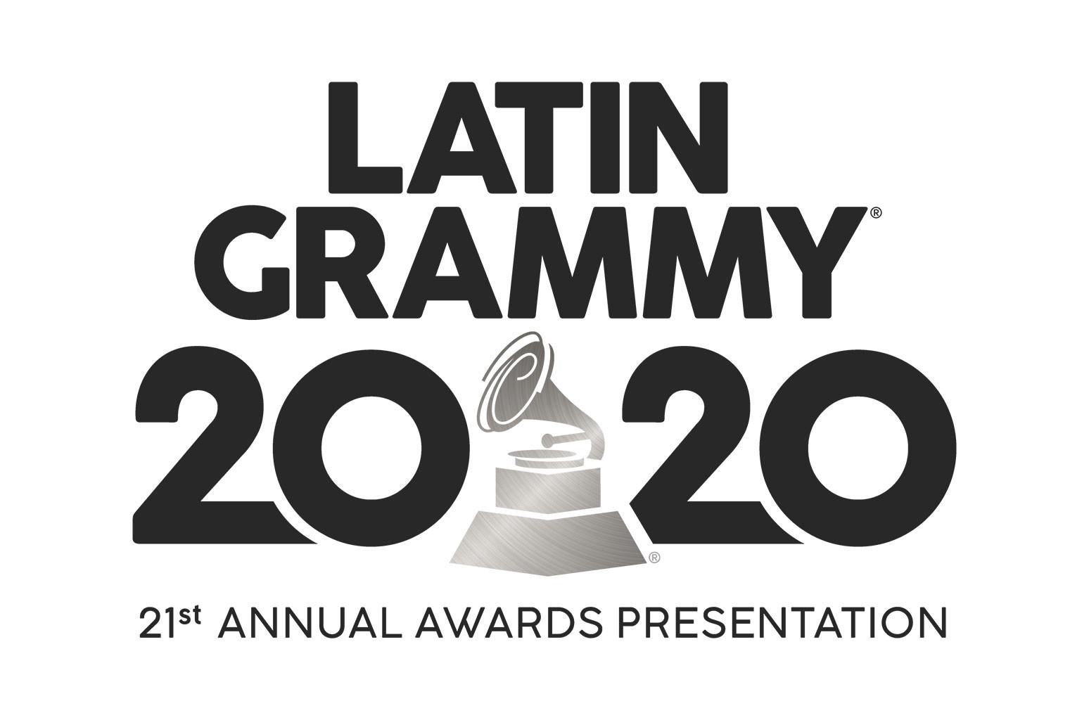 2020 latin grammys predictions who will win who should win billboard billboard