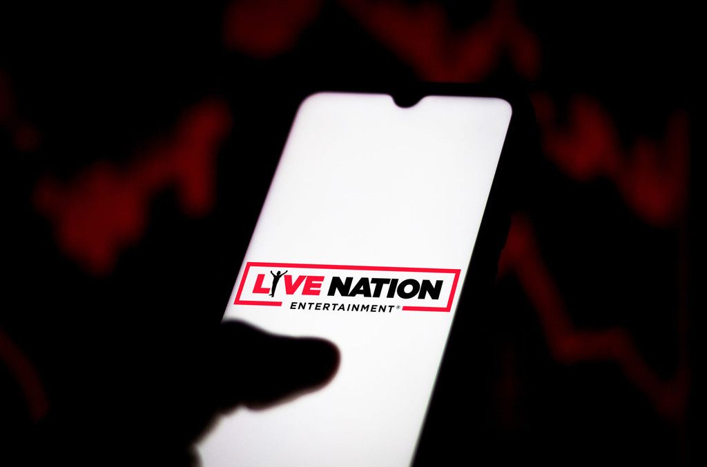 Live Nation Restructures Asia Pacific Operations, Promotes Roger Field to Regional President