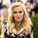 Madonna Got Inked for the Very First Time thumbnail
