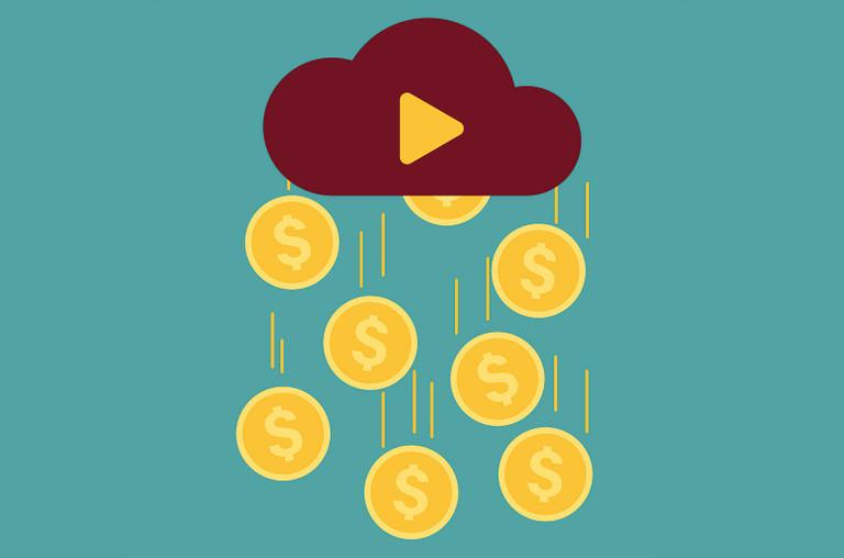 money-media-cloud-billboard-1548-1598452699