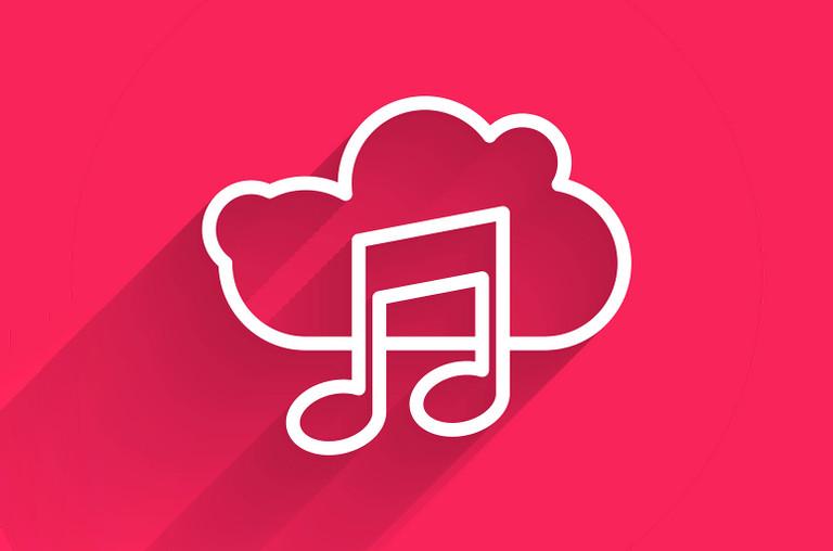 music-cloud-stream-billboard-1548-1597785942