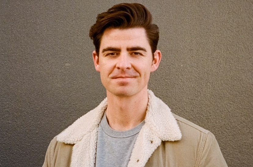 TikTok Taps Triple J's Ollie Wards as Director of Music For Australia and NZ