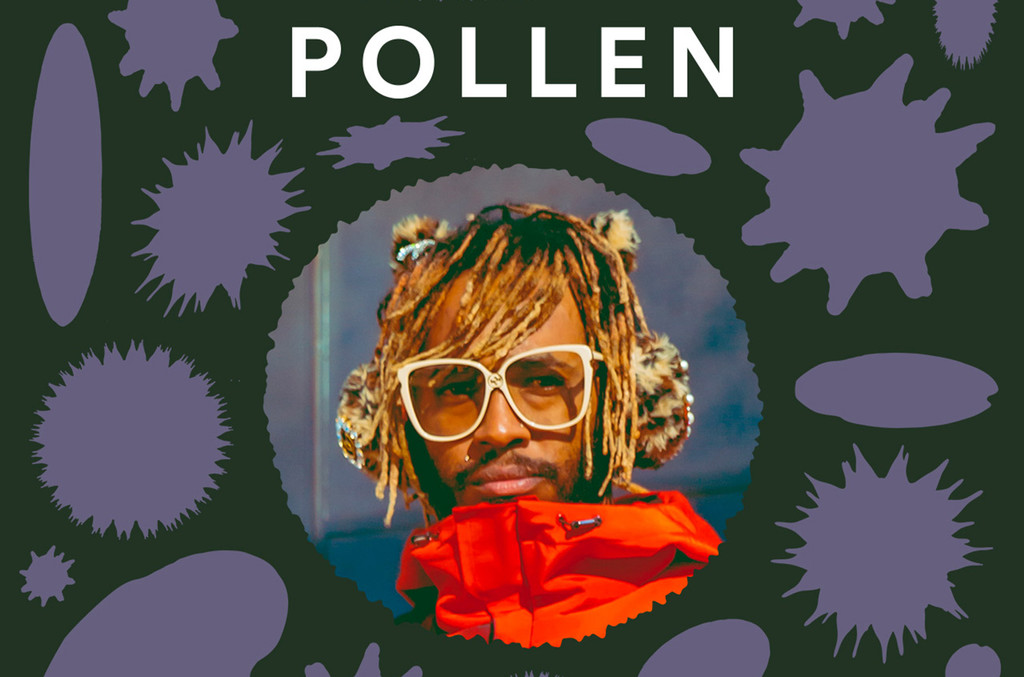 Inside Pollen, the Mysterious Hit Spotify Playlist Where No Rules Apply