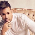 Listen to All of Prince Royce's No. 1 Hits on Tropical Airplay