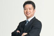 Peermusic Ups Spencer Lee to Asia Pacific President, Boosting Presence in S. Korea