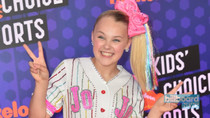 Jojo Siwa and Mark Bontempo Are Officially a Couple | Billboard News