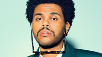 The Weeknd, Roddy Ricch & More Set to Perform at 2020 MTV VMAs | Billboard News