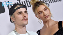 Is a Baby on the Way for Justin Bieber & Hailey Baldwin? | Billboard News