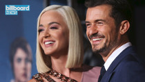 Orlando Bloom Is Thrilled About Having a 'Little Daddy's Girl' | Billboard News