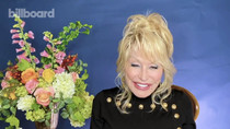 Dolly Parton Reveals What She Admires About Taylor Swift | Billboard's 5-Minute Interview