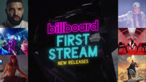 First Stream (08/14/20): New Music From Drake, Miley Cyrus, and Dua Lipa | Billboard