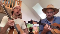 The Avett Brothers' Billboard Live At-Home Performance | Billboard