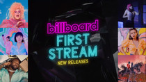 First Stream (08/28/20): New Music From Blackpink, Selena Gomez, The Weeknd, Katy Perry & Calvin Harris | Billboard