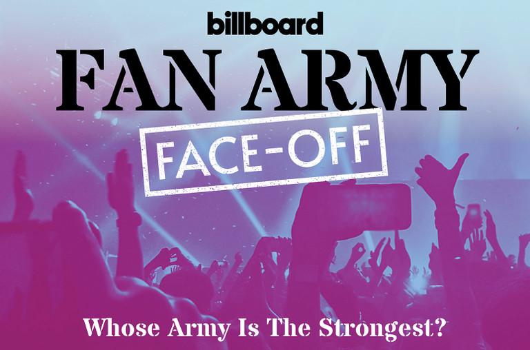 03-fan-army-update-2020-billboard-1548-1