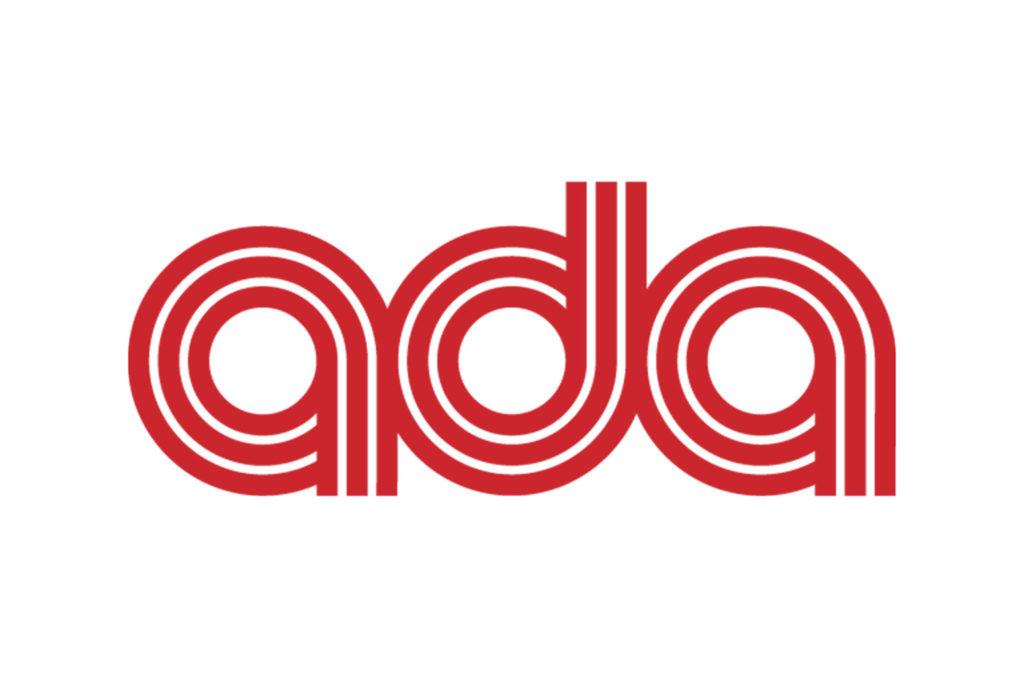 ADA's New Latin Division Announces Global Leadership Team: Exclusive