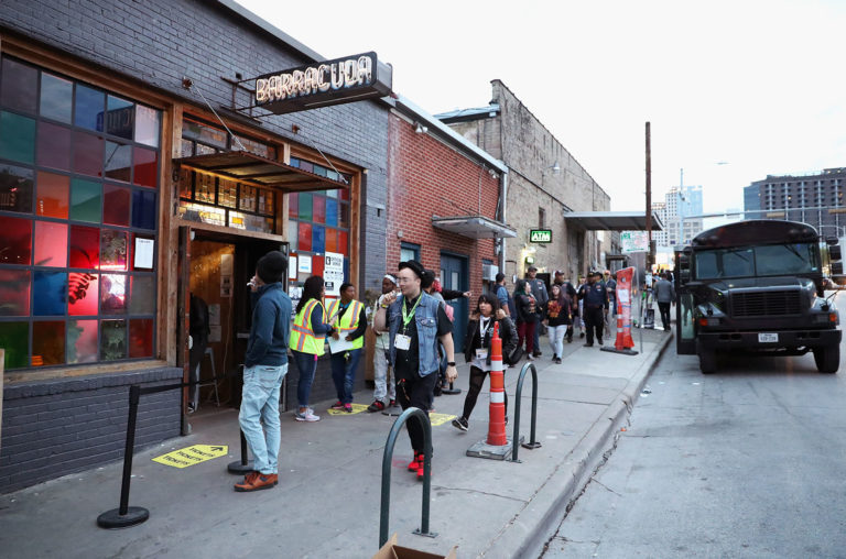 Venues Closing Across America: An Updating List (And Why It Matters)