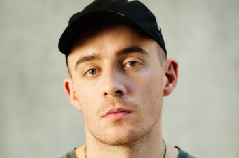 20 Questions With Dermot Kennedy: Performance Art, Songwriting Evolution & A Childhood Goose Attack