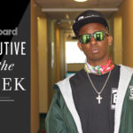 Executive of the Week: Good Money Global CEO Fee Banks