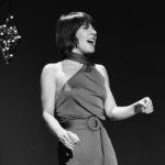 Forever No. 1: Helen Reddy's 'Delta Dawn'