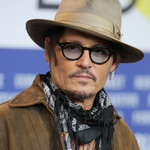 Johnny Depp's Libel Suit Against Amber Heard Will Proceed Despite U.K. Ruling thumbnail