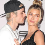 Justin & Hailey Bieber Celebrate One Year Wedding Anniversary: 'Wish I Could Live This Day Over & Over'