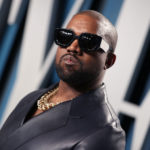 Kanye West Teases New Song 'Believe What I Say': Listen