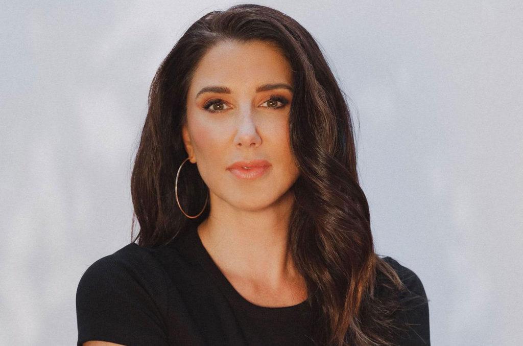 Lauren Ceradini