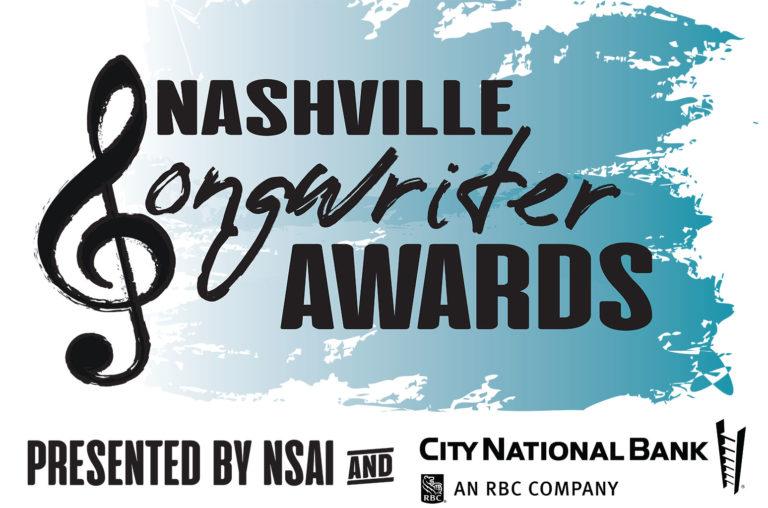 Nashville-Songwriter-Awards-logo-2020-billboard-1548-1599831610