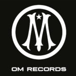 BMG Launches Record Label With French Soccer Club Olympique de Marseille