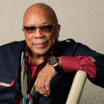 Quincy Jones, Lionel Richie and Smokey Robinson to Be Honored by National Museum of African American Music