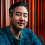 How 88rising Teamed With a Filipino Telco Giant to Develop Global Crossovers