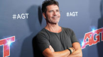 Simon Cowell's 'The X-Factor' in U.K. Ending After 17 Years | Billboard News