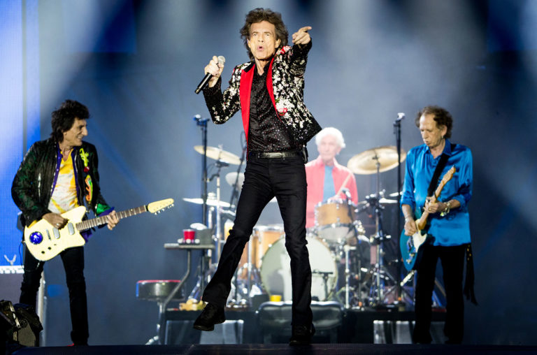 The-Rolling-Stones-aug-2019-a-billboard-1548-1600116099