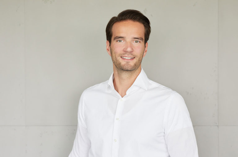Thomas Coesfeld to Succeed BMG's Maximilian Dressendörfer as CFO
