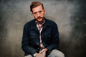 Tyler Childers Challenges His 'White Rural Listeners' to Empathize With Black Americans in Powerful Video
