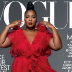 Lizzo Takes Body Positivity Movement in a Different Direction: 'I Want to Normalize My Body'