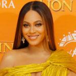 Beyonce, Taylor Swift & Rihanna Among Forbes' 'World's 100 Most Powerful Women'
