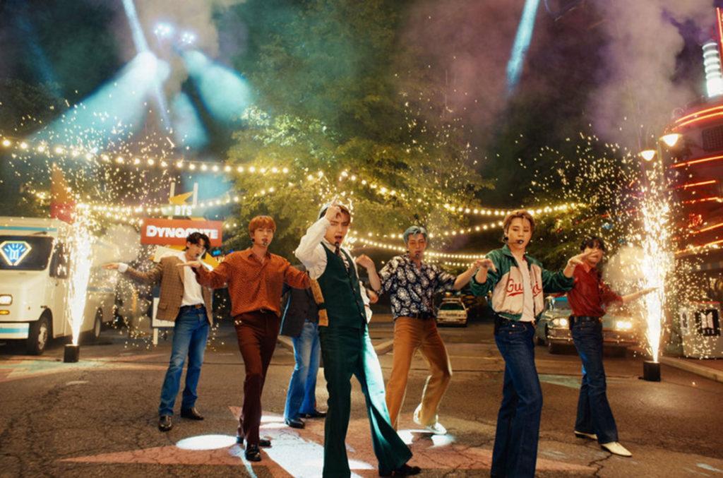 bts on americas got talent sept 2020 a billboard 1548 1600312179 1024x677.'