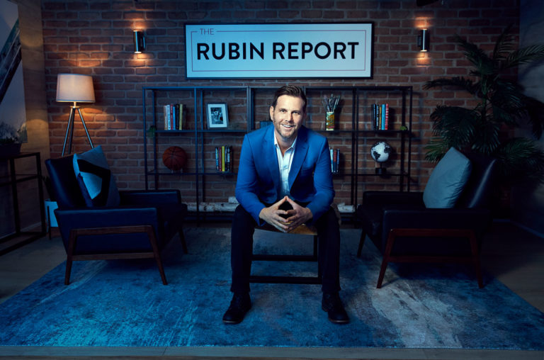 dave-rubin-2020-cr-Christopher-Patey-billboard-1548-1600875987