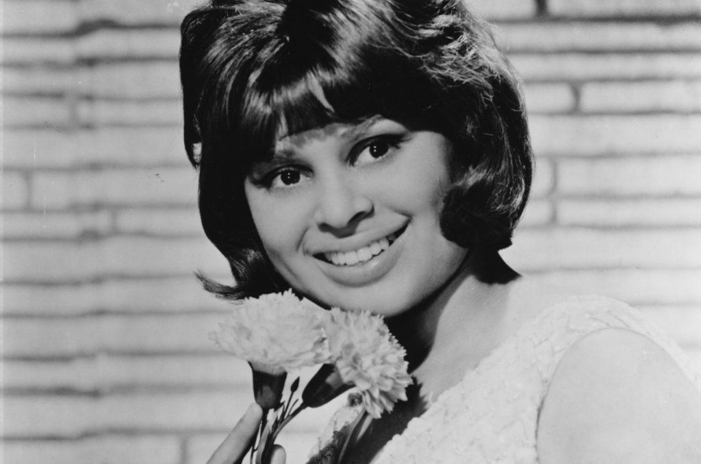 Edna Wright, Honey Cone Singer and Sister of Darlene Love, Dies - msnNOW
